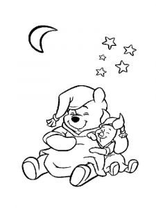 pooh-bear-coloring-pages-9