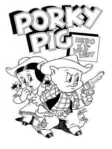 porky-pig-coloring-pages-11