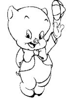 porky-pig-coloring-pages-2