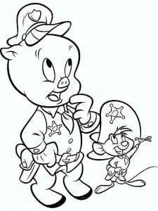 porky-pig-coloring-pages-4