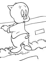 porky-pig-coloring-pages-8