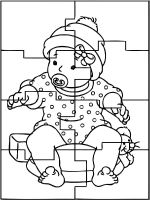 puzzle-coloring-pages-1