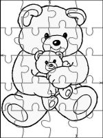 puzzle-coloring-pages-10