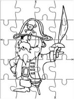 puzzle-coloring-pages-12