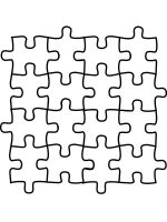 puzzle-coloring-pages-13