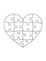 puzzle-coloring-pages-14