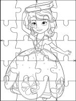 puzzle-coloring-pages-15
