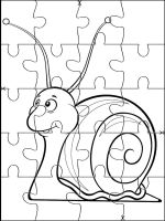 puzzle-coloring-pages-16