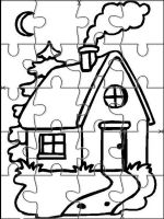 puzzle-coloring-pages-2