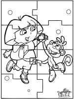 puzzle-coloring-pages-3