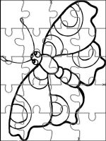 puzzle-coloring-pages-6