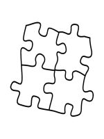 puzzle-coloring-pages-7