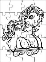 puzzle-coloring-pages-8