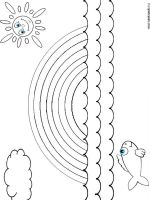 rainbow-coloring-pages-1