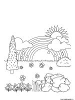 rainbow-coloring-pages-10