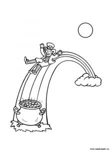 rainbow-coloring-pages-14