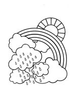rainbow-coloring-pages-17
