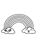 rainbow-coloring-pages-18