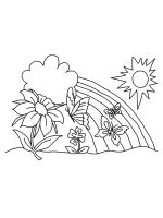 rainbow-coloring-pages-19