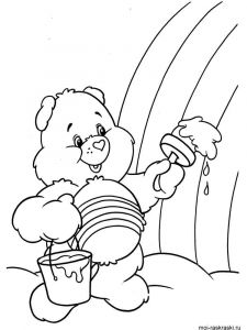 rainbow-coloring-pages-2