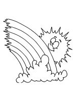 rainbow-coloring-pages-21