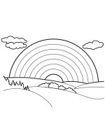 rainbow-coloring-pages-25