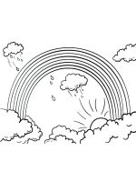 rainbow-coloring-pages-26
