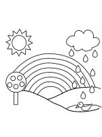 rainbow-coloring-pages-27