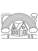 rainbow-coloring-pages-28