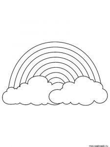 rainbow-coloring-pages-5
