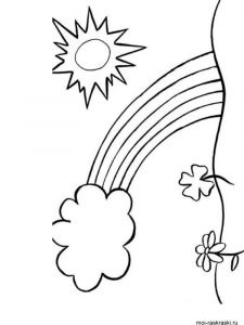 rainbow-coloring-pages-9