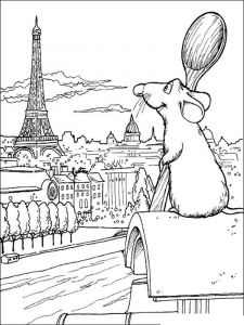 ratatouille-coloring-pages-11
