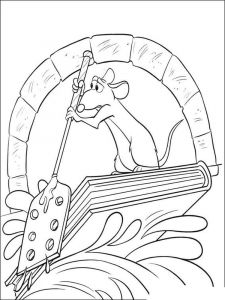 ratatouille-coloring-pages-13