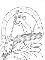 ratatouille-coloring-pages-13