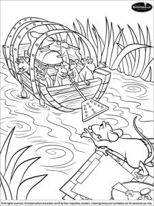 ratatouille-coloring-pages-14