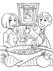 ratatouille-coloring-pages-15