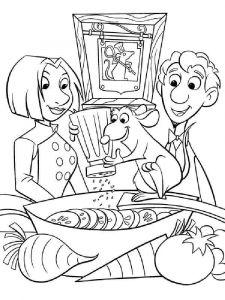 ratatouille-coloring-pages-15