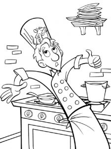 ratatouille-coloring-pages-18
