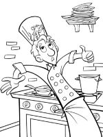ratatouille-coloring-pages-18