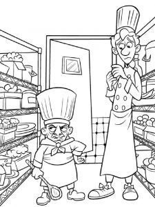 ratatouille-coloring-pages-19