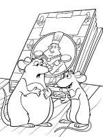 ratatouille-coloring-pages-20