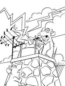 ratatouille-coloring-pages-21