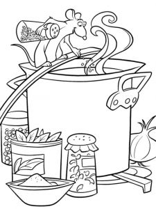ratatouille-coloring-pages-4
