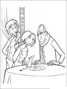 ratatouille-coloring-pages-6