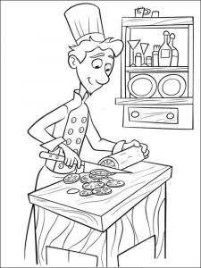 ratatouille-coloring-pages-7