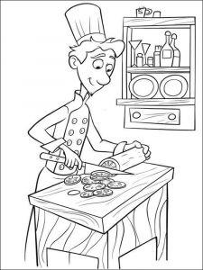 ratatouille-coloring-pages-7
