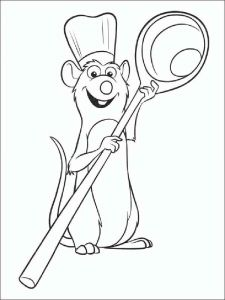 ratatouille-coloring-pages-9
