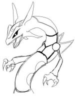 rayquaza-coloring-pages-10