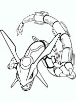 rayquaza-coloring-pages-2