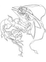 rayquaza-coloring-pages-3